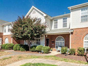 2031 Rivergate Road #106, Raleigh, NC, 27614,
