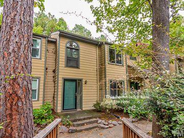 303 Broad Leaf Circle #303, Raleigh, NC, 27613,