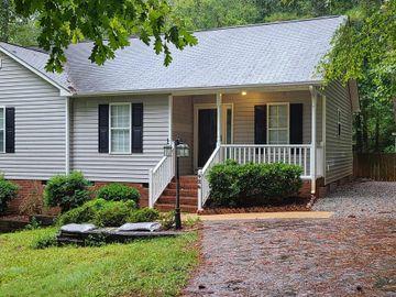 426 Correy Place, Clayton, NC, 27520,