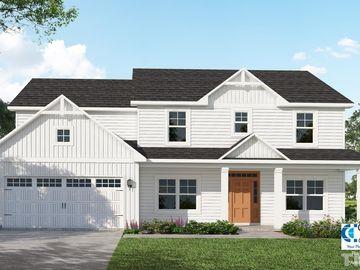 34 W Cannalily Lane, Clayton, NC, 27520,