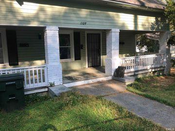 1109 Alma Street, Durham, NC, 27703,