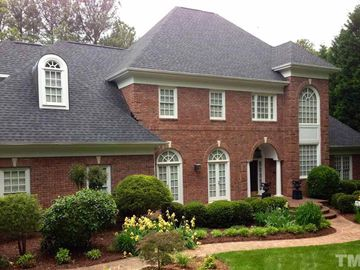 3913 Lewis P Olds Wynd, Raleigh, NC, 27612,