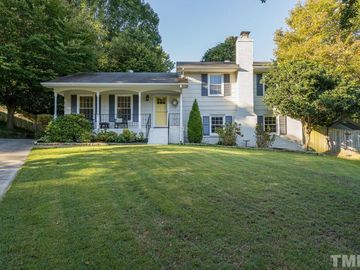6001 Clare Court, Raleigh, NC, 27609,
