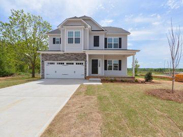 233 Pond Mountain Drive, Clayton, NC, 27520,