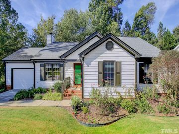 6221 Sweden Drive, Raleigh, NC, 27612,