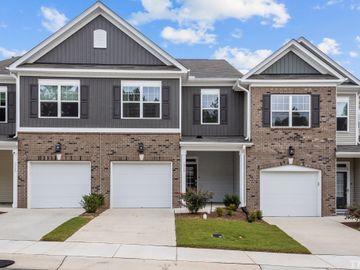 1015 Brightskies Street, Morrisville, NC, 27560,
