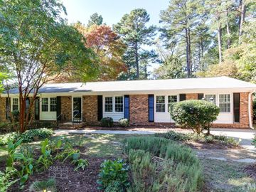 5005 Picardy Place, Raleigh, NC, 27612,