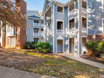 1001 Wirewood Drive #302, Raleigh, NC, 27605,