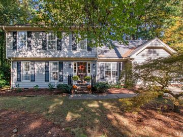 5507 North Hills Drive, Raleigh, NC, 27609,