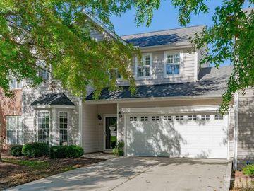 3430 Van Hessen Drive, Raleigh, NC, 27614,