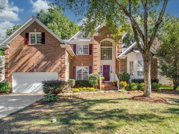 5316 Willow Cry Lane, Raleigh, NC, 27613,