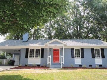 1123 Ivy Lane, Cary, NC, 27511,