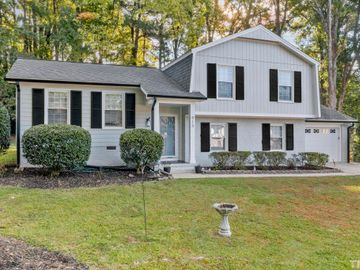 913 Sussex Lane, Cary, NC, 27511,