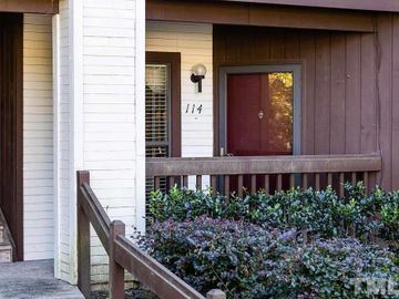 114 New Kent Place, Cary, NC, 27511,