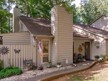 128 Twin Oaks Place, Cary, NC, 27511,