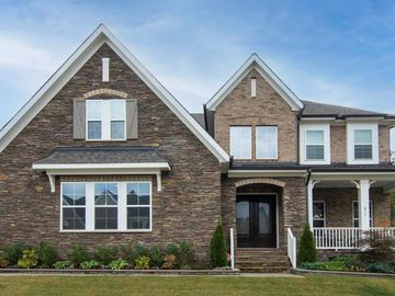 817 Reigh Count Place, Cary, NC, 27519,
