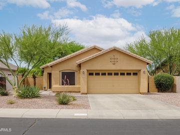 3716 E Sandy Way, Gilbert, AZ, 85297,