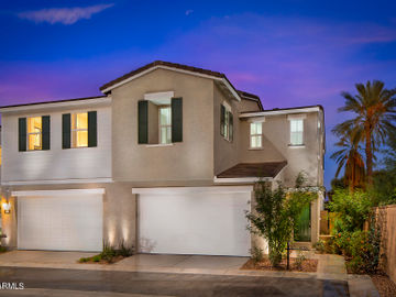 2774 S APACHE Drive, Chandler, AZ, 85286,