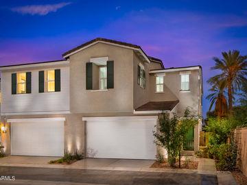 2762 S APACHE Drive, Chandler, AZ, 85286,