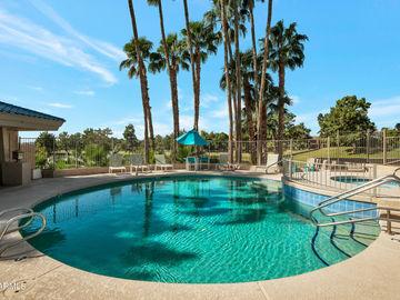 5136 N 31ST Place #642, Phoenix, AZ, 85016,