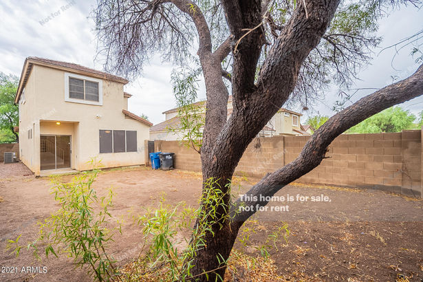 1470 S RED ROCK Court #A