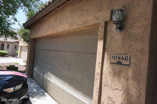 10440 W HAMMOND Lane
