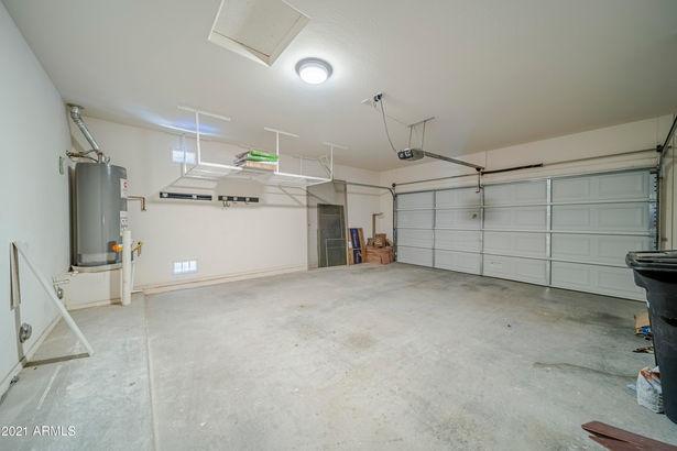 2669 E Kaibab Place