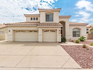 1773 W GOLDFINCH Way, Chandler, AZ, 85286,