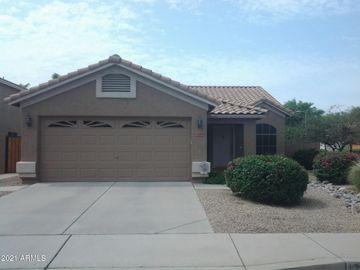 1209 W SEAGULL Drive, Chandler, AZ, 85286,