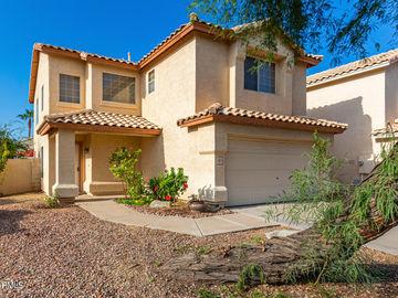 1073 W SPARROW Drive, Chandler, AZ, 85286,