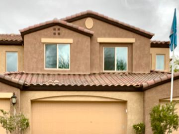 250 W QUEEN CREEK Road #143, Chandler, AZ, 85248,
