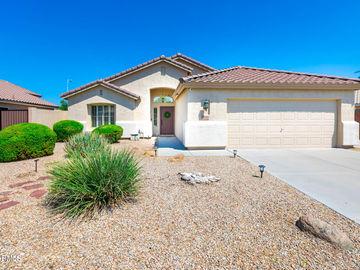 2931 S TUMBLEWEED Lane, Chandler, AZ, 85286,
