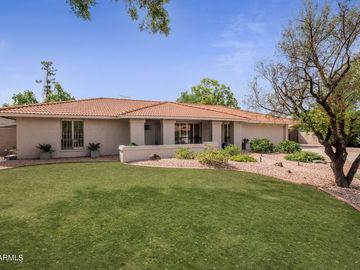 425 E BECK Lane, Phoenix, AZ, 85022,