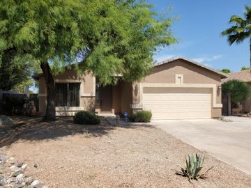 2020 E AUGUSTA Avenue, Chandler, AZ, 85249,
