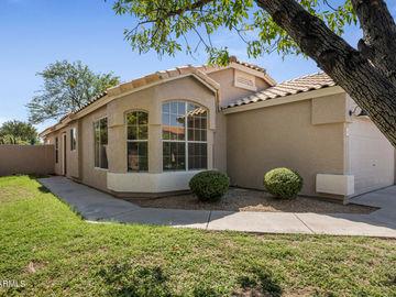 1071 W LARK Drive, Chandler, AZ, 85286,