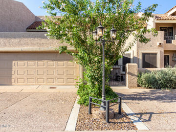 5812 N 12TH Street #20, Phoenix, AZ, 85014,