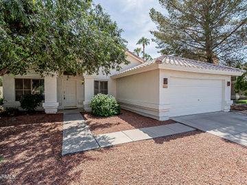 1381 W CANARY Way, Chandler, AZ, 85286,