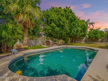 2692 S BEVERLY Place, Chandler, AZ, 85286,