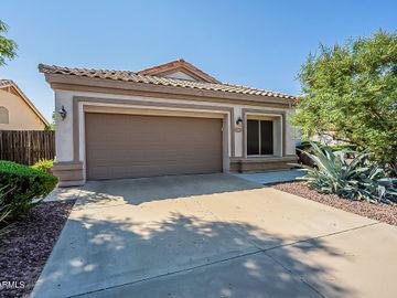1763 W Canary Way, Chandler, AZ, 85286,