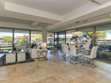 7151 E RANCHO VISTA Drive #7004, Scottsdale, AZ, 85251,