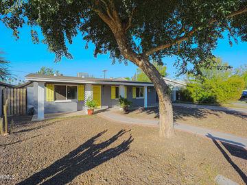 3540 E PICCADILLY Road, Phoenix, AZ, 85018,