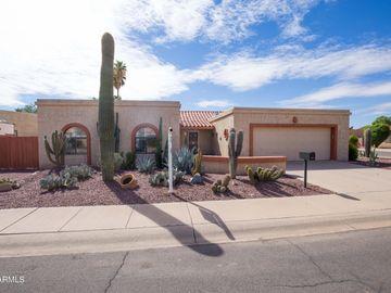 1948 N CAMINO REAL --, Casa Grande, AZ, 85122,