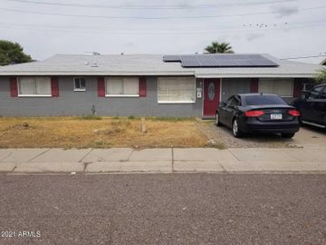 3916 W NORTHERN Avenue, Phoenix, AZ, 85051,