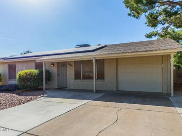 14616 N 38TH Street, Phoenix, AZ, 85032,