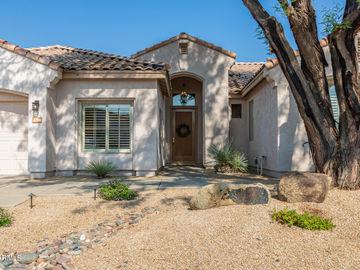 1786 W HAWK Way, Chandler, AZ, 85286,