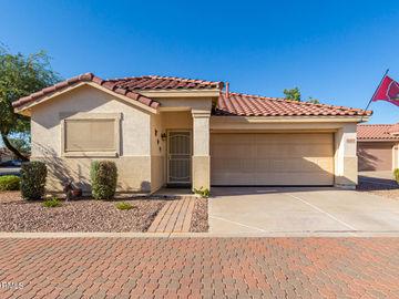 6869 S HALSTED Drive, Chandler, AZ, 85249,