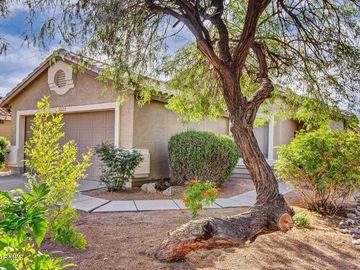 10921 E DIAMOND Avenue, Mesa, AZ, 85208,