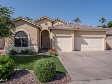 2590 E AUGUSTA Avenue, Chandler, AZ, 85249,