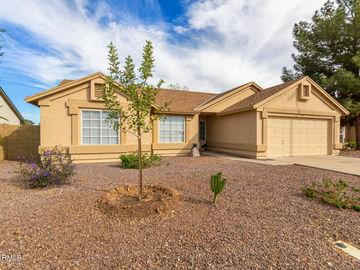 907 N FALCON Drive, Gilbert, AZ, 85234,