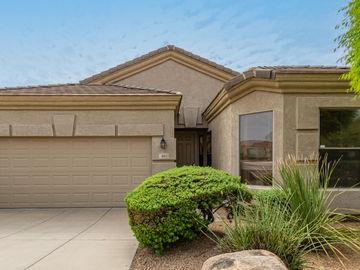 6617 W MOLLY Lane, Phoenix, AZ, 85083,